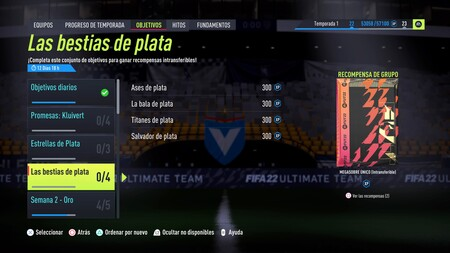 Fifa 22 20211008001150