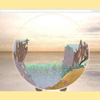Crea tu propio ecosistema virtual en esta web y mira cómo evoluciona incluso cuando no estás