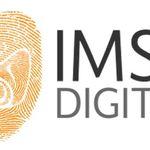 A partir del próximo año podrás obtener cita en el IMSS por Internet