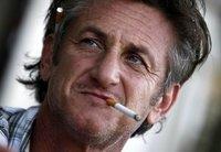 Sean Penn protagonizará la nueva película de acción de Pierre Morel