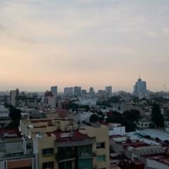 Foto 13 de 22 de la galería fotografias-con-el-sony-xperia-z3 en Xataka México