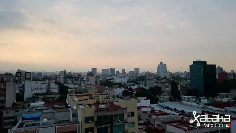 Foto de Fotografías con el Sony Xperia Z3 (13/22)