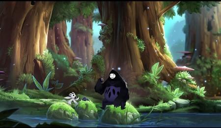 Ori and the Blind Forest: Definitive Edition contará desde hoy con una demo en Nintendo Switch