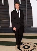 Antonio Banderas, tan elegante como siempre