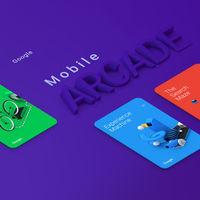 """'Arcade': la nueva apuesta de Google centrada en """"juegos móviles con amigos"""" liderada por un 'niño prodigio' de 21 años"""