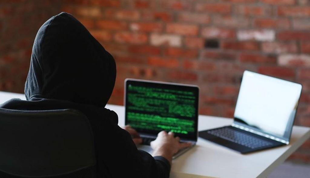 Microsoft refuerza la seguridad en sus apps integrando un sistema de protección antivirus en el planeta Office
