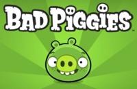 Bad Piggies, la precuela de Angry Birds se lanza el 27 de septiembre