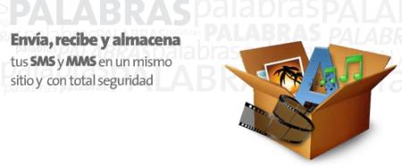 """Movistar lanza """"Espacio personal"""", 100MB para guardar contenidos"""