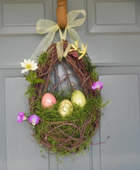 Puerta Pascua 3
