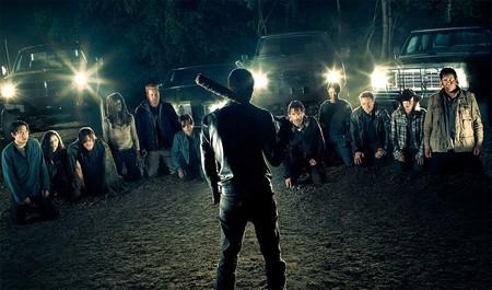 Sugerencias semanales: vuelven los zombies (y Joey), aluvión de comedias en CBS, algo de cine y más
