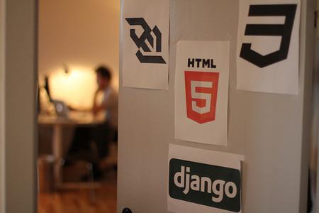 5 cuestiones que pueden impulsar tu StartUp