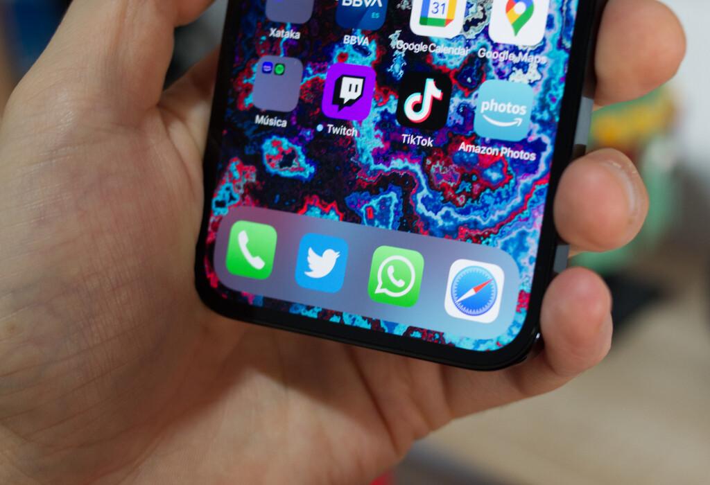 La beta de WhatsApp ya permite enviar fotos y vídeos que solo se pueden ver una vez