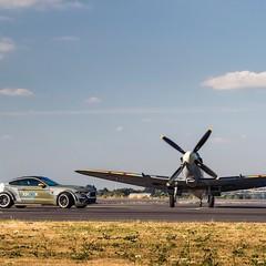 Foto 39 de 40 de la galería ford-eagle-squadron-mustang-gt en Motorpasión