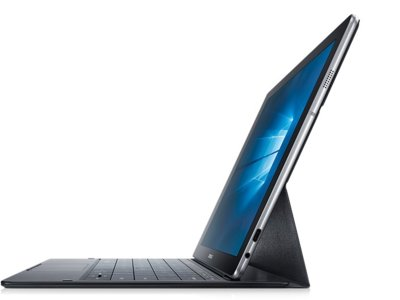 Samsung lanza en España  el Galaxy TabPro S, su tablet convertible basado en Windows 10