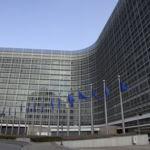 Bruselas mejora sus previsiones de crecimiento para España