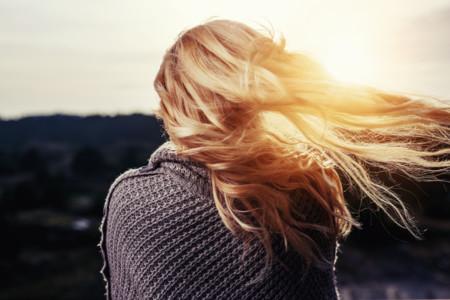 No sólo a los hombres se les cae el pelo: a nosotras también nos pasa