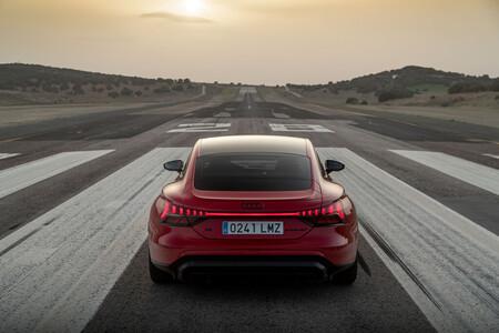Audi Rs E Tron Gt 3
