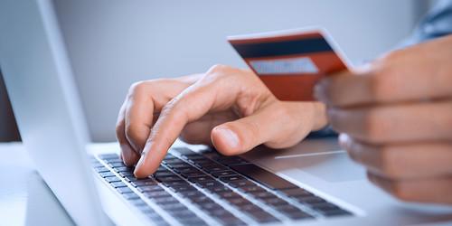 Así están robando a los vendedores por internet en Colombia