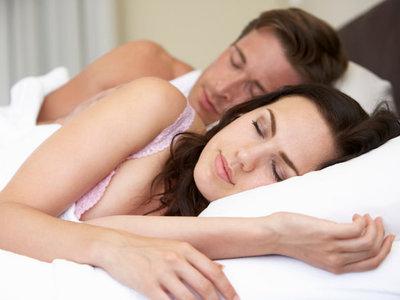 ¿No duermes ocho horas diarias? No te preocupes: la calidad del sueño es más importante que su cantidad