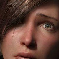 """Blizzard confirma que está trabajando en """"múltiples proyectos sobre Diablo"""""""