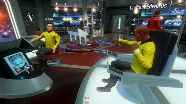 Star Trek Bridge Crew 02