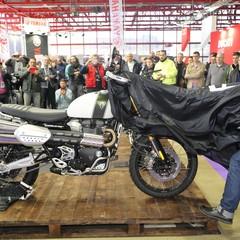 Foto 39 de 158 de la galería motomadrid-2019-1 en Motorpasion Moto