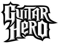 Desveladas las primeras canciones de 'Guitar Hero 6'