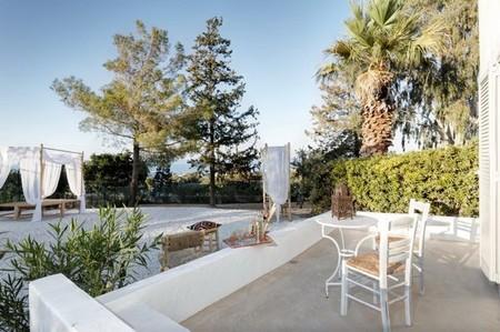 Villa Zoe Carpe Diem 002 Credit Theodor Foutzopoulos