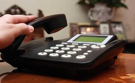 Así usamos los servicios de telecomunicaciones en México