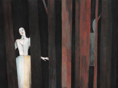 'Carta al mundo y otros poemas', de Emily Dickinson
