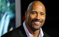 HBO da luz verde a 'Ballers', la serie con The Rock
