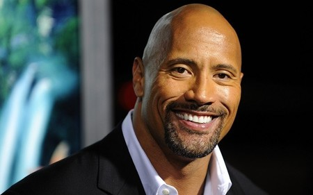 HBO da luz verde a 'Ballers', la serie con The Rock