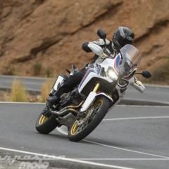 Foto 7 de 23 de la galería honda-crf1000l-africa-twin-carretera en Motorpasion Moto