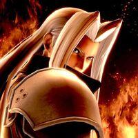 Sephiroth se unirá a Super Smash Bros. Ultimate la semana que viene y los más expertos podrán desbloquearlo desde hoy