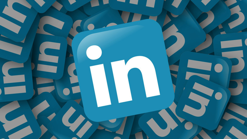 """LinkedIn Live: el vídeo en streaming viene a <stro />LinkedIn</strong>® para potenciar las características de la red social para profesionales"""">     </p> <div class="""