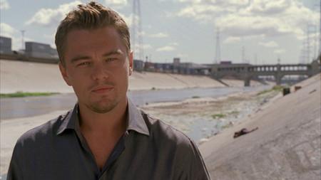 "DiCaprio se compra un pisito ""ecológico"""
