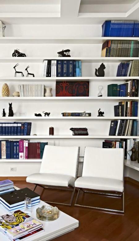 Casa Arquitecto Biblioteca Collagerecortada1