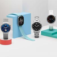 La espera casi termina: Android Wear 2.0 llegará, por fin, en febrero