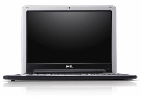 Dell Inspiron Mini 12 en el mercado de los ultraportátiles