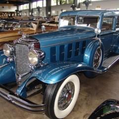 museos-automotrices-en-mexico