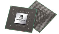 NVIDIA GeForce GTX 960M, GTX 950M, el segmento de gama media recibe Maxwell