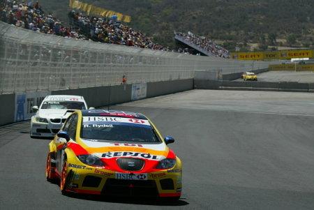 Rydell-Race2-Puebla.jpg