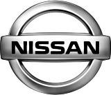 Nissan se retira de todos los Campeonatos de España