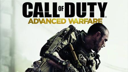 'Call of Duty: Advanced Warfare' muestra algunos detalles de su campaña con un nuevo trailer
