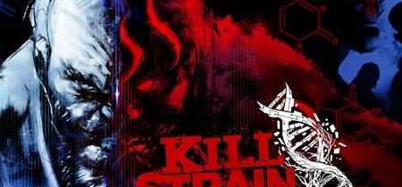 Kill Strain no cumplirá el año en la store de PS4: estos son los servidores que Sony cerrará el próximo julio