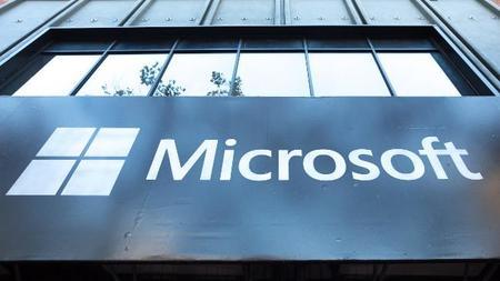 Microsoft mantiene el segundo puesto en la lista de marcas más valiosas elaborada por Forbes