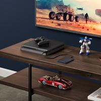 """Game Drive for PS4: Seagate tiene su opción """"ideal"""" para ampliar el almacenamiento del PlayStation 4"""