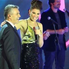 Foto 2 de 13 de la galería y-la-nueva-miss-espana-2011-es-andrea-huisgen-serrano-miss-barcelona en Poprosa