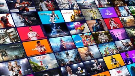EA Play está de oferta: todos los usuarios de Xbox y PlayStation podrán hacerse con su primer mes por menos de 1 euro