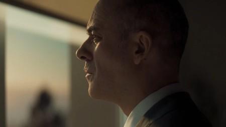 Netflix lanza el tráiler de 'Hogar', su nueva película española con Mario Casas y Javier Gutiérrez